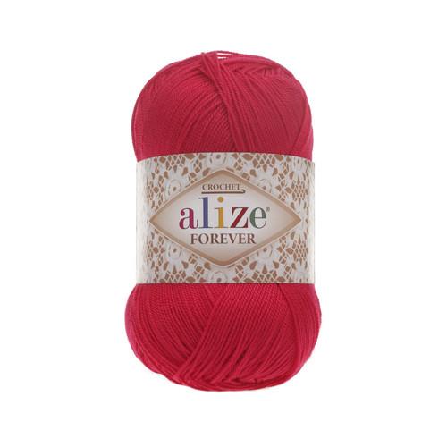 Alize Forever-396