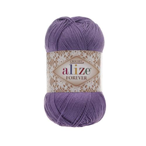 Alize Forever-622