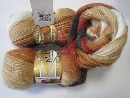 Alize Angora Gold-2626
