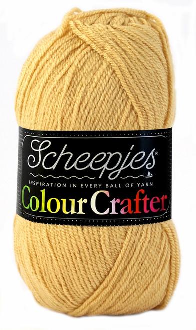 Scheepjes Colour Crafter-Bergen