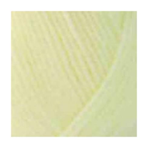 Peter Pan-Light Yellow