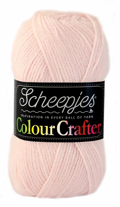 Scheepjes Colour Crafter-Ommen
