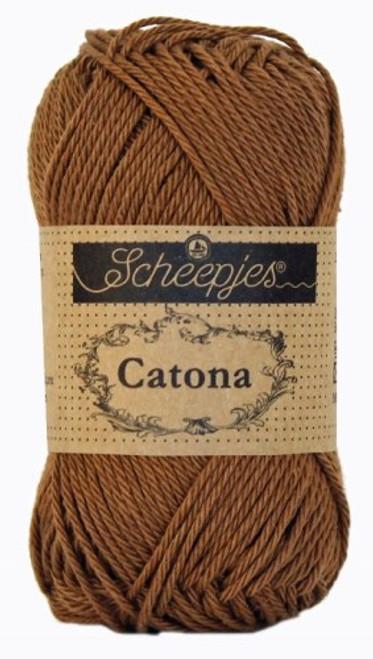 Catona - 157 Root Beer