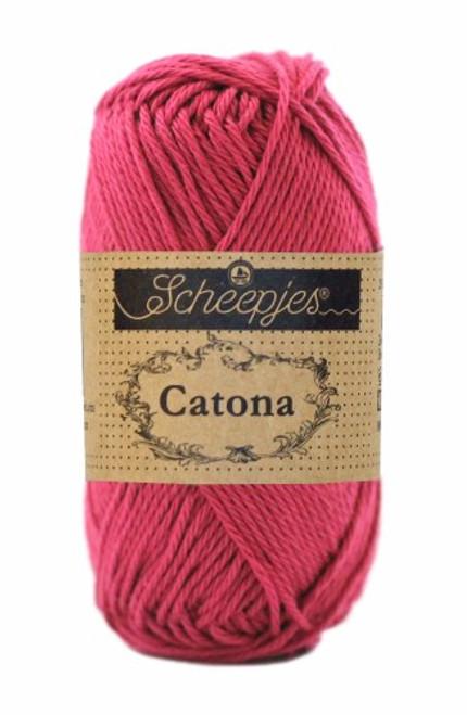 Catona - 413 Cherry