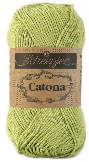Catona - 512 Lime
