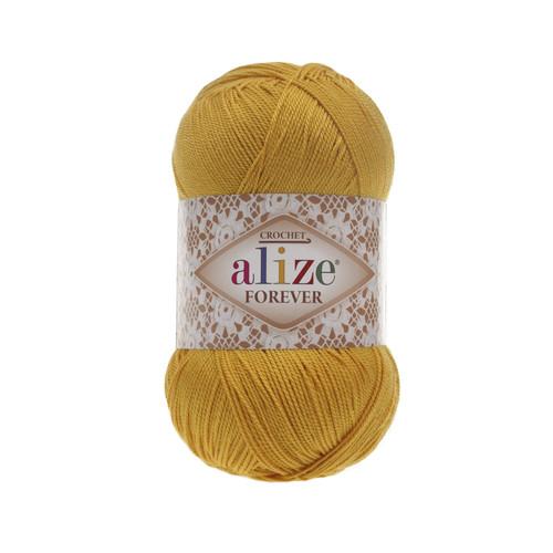 Alize Forever - 488
