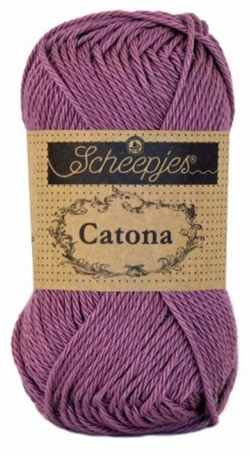 Catona - 240 Amethyst