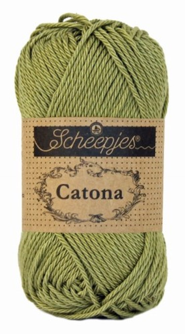 Catona - 395 Willow