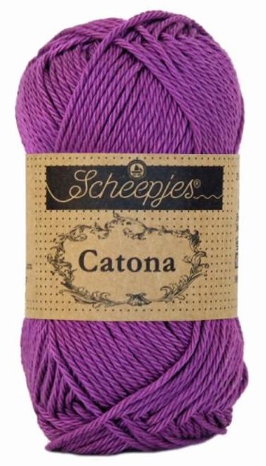 Catona - 282 Ultra Violet