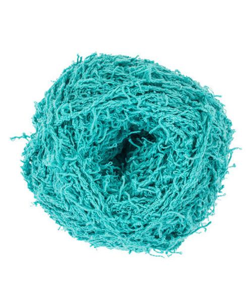 Scrubby Cotton - Fiji