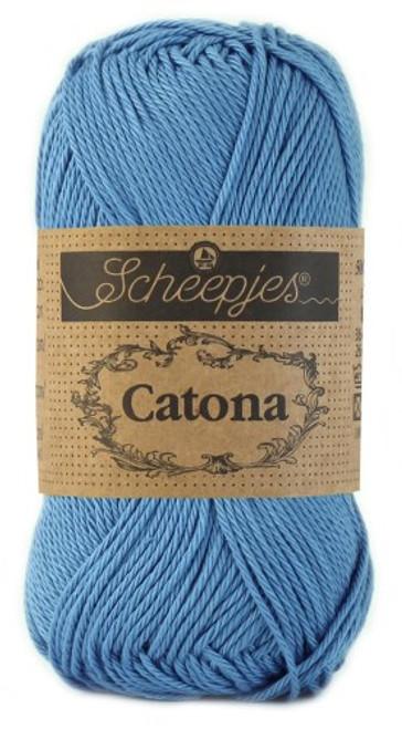 Catona - 511 Cornflower
