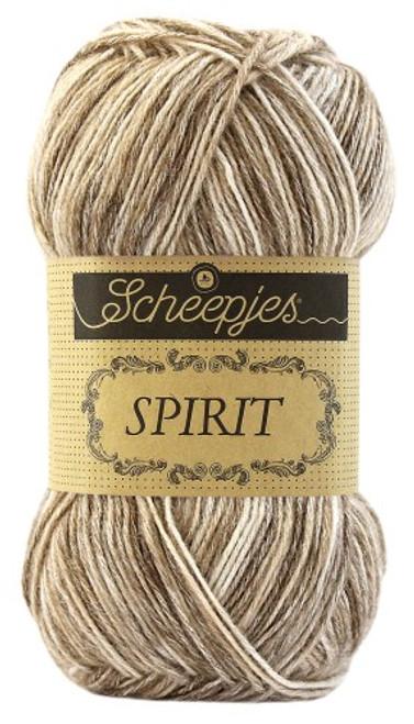 Scheepjes Spirit - Eagle