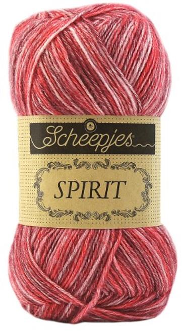 Scheepjes Spirit - Butterfly