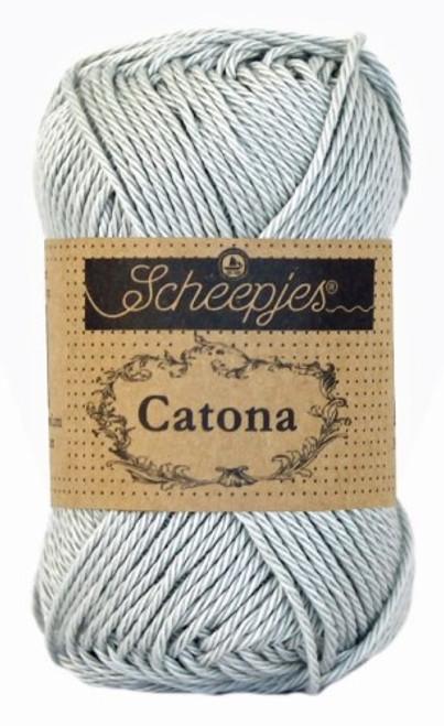 Catona - 172 Light Silver