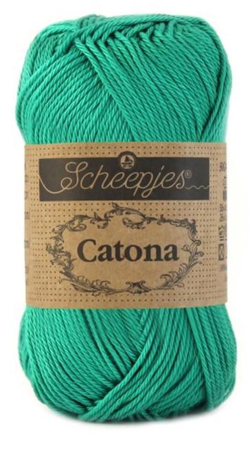 Catona - 514 Jade