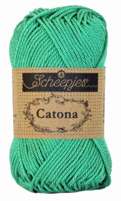 Catona - 241 Parrot Green