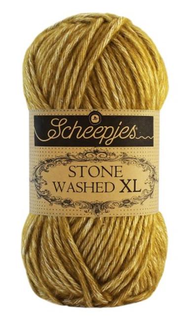 Scheepjes Stone Washed XL-Enstatite 872