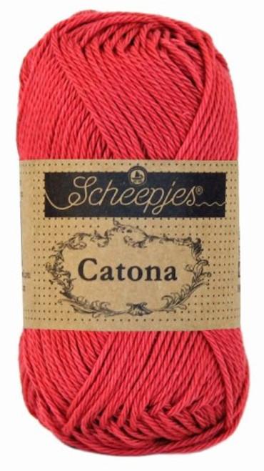 Catona - 258 Rosewood