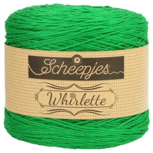 Whirlette-Kiwi