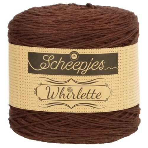 Whirlette-Chocolat