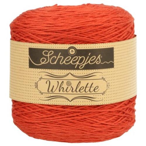 Whirlette-Citrus