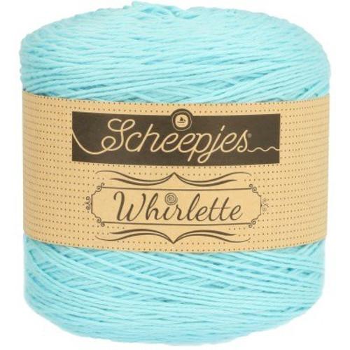Whirlette-Bubble