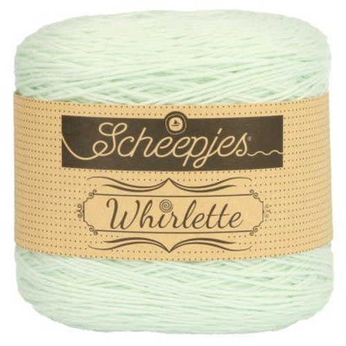 Whirlette-Mint
