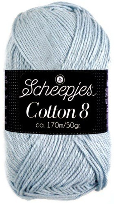 Cotton 8 - 652