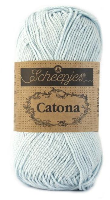 Catona - 509 Baby Blue
