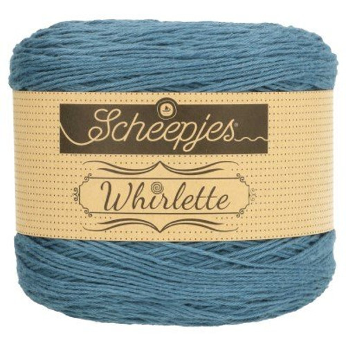 Whirlette-Luscious