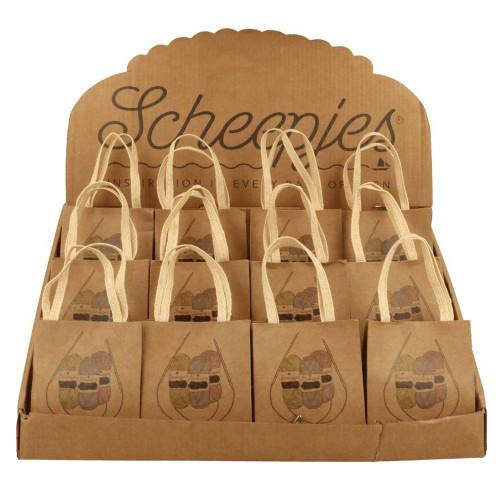 Scheepjes Music Box