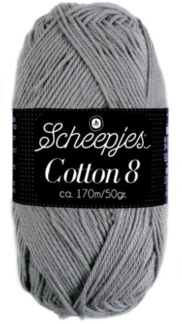 Cotton 8 - 710