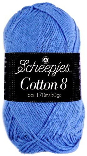 Cotton 8 - 506