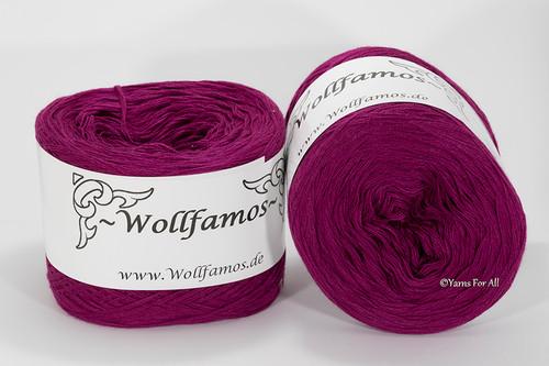 Wollfamos-Cassis (5-3)
