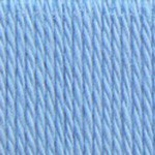 Heirloom Cotton 8ply - Blue 6602