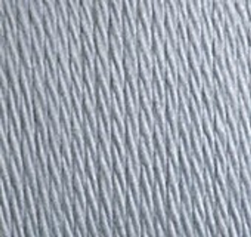 Heirloom Cotton 8ply – Cement 6604