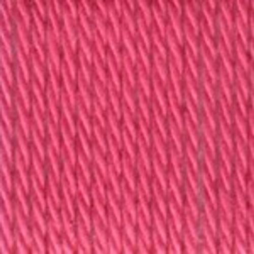 Heirloom Cotton 8ply – Blush 6611