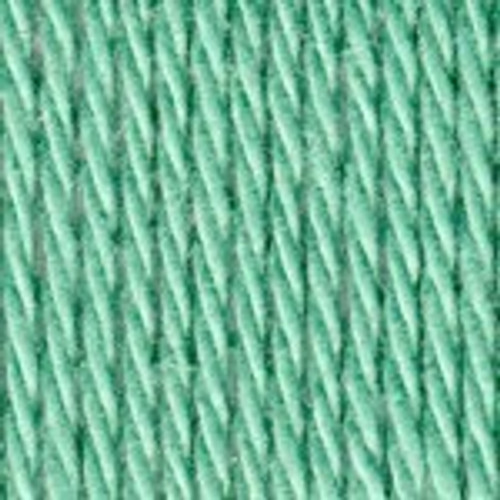 Heirloom Cotton 8ply – Green 6612