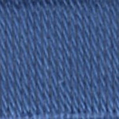 Heirloom Cotton 8ply – Sky 6614