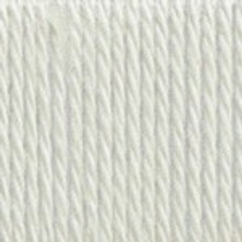 Heirloom Cotton 8ply – Parchment 6617