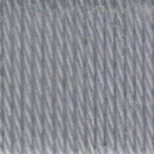 Heirloom Cotton 8ply – Glacier 6619