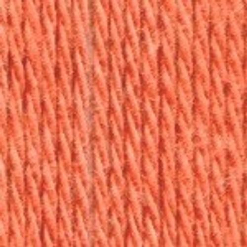 Heirloom Cotton 8ply – Peach 6627