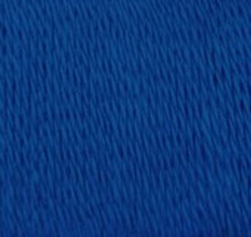 Heirloom Cotton 8ply – Azure 6632