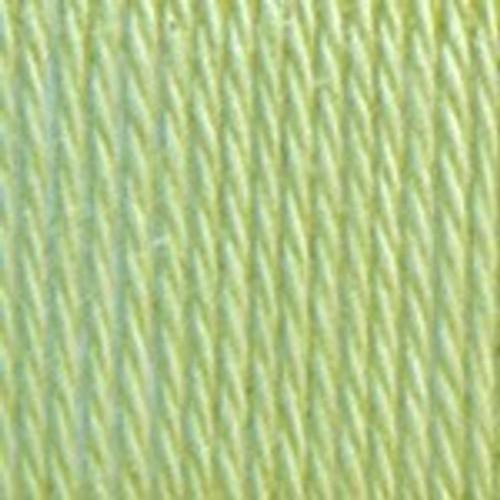 Heirloom Cotton 8ply – Honeydew 6689