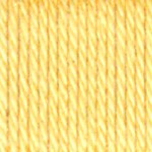 Heirloom Cotton 8ply – Daffodil 6696