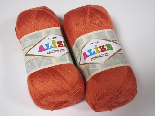 Alize Bamboo Fine-692