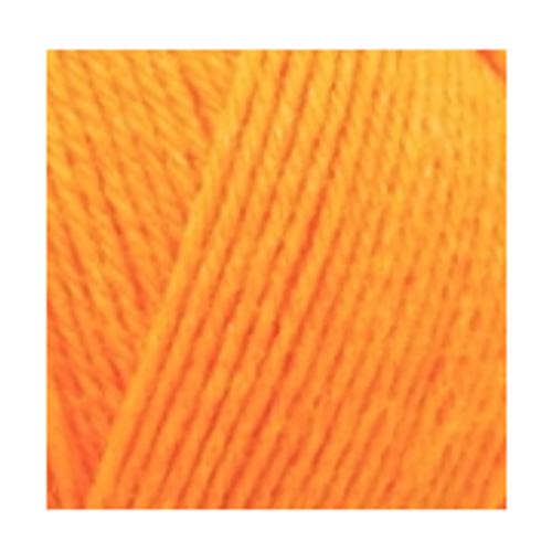 Peter Pan4-Orange