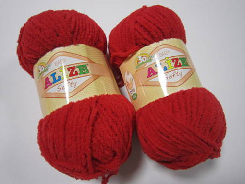 Alize Softy-56