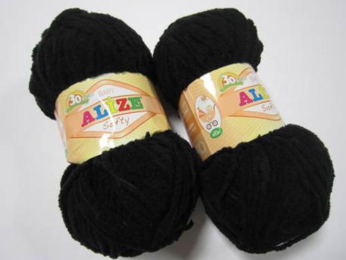 Alize Softy-60