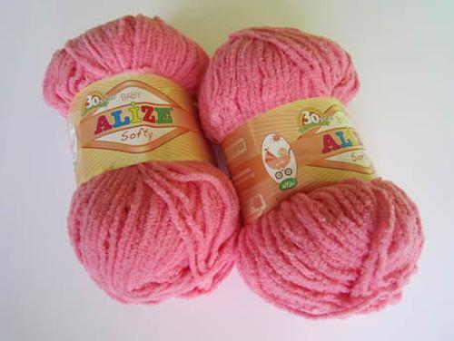 Alize Softy-265